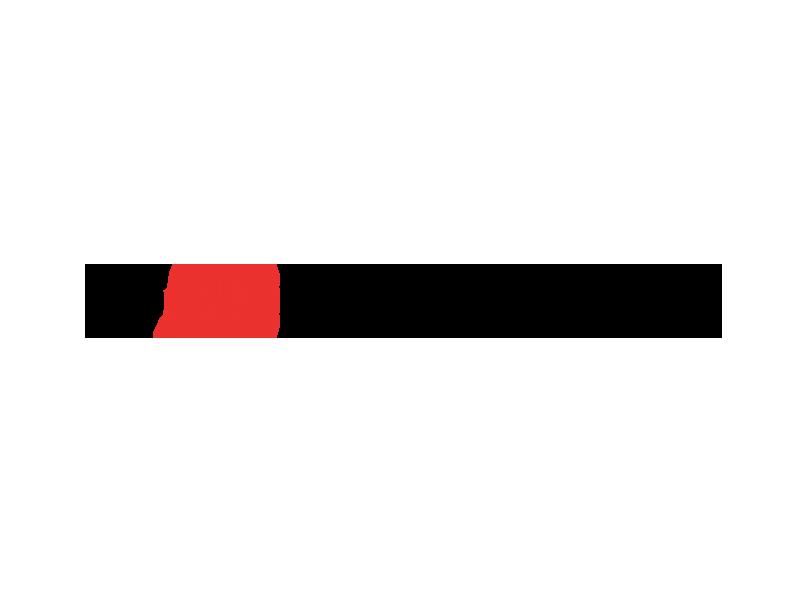 https://www.cass.com.mx/wp-content/uploads/2018/04/Fortinet-logo-Cass.png