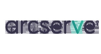 logo arcserve