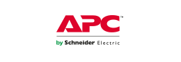 logo apc by schneider electric