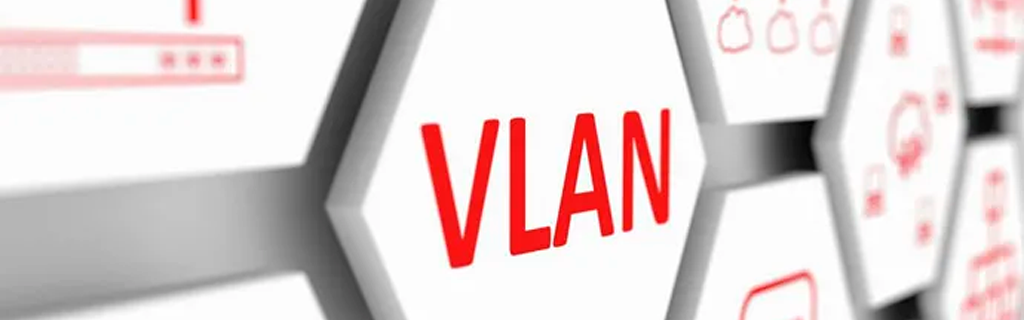 WEBINAR-Conozca-los-Beneficios-y-Riesgos-de-Segmentar-su-Red-y-usar-Vlans